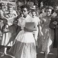 Little_Rock_Desegregation_1957