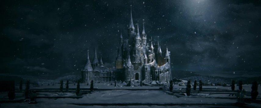 Castle - Copy