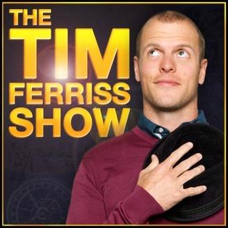 Tim Ferris Show