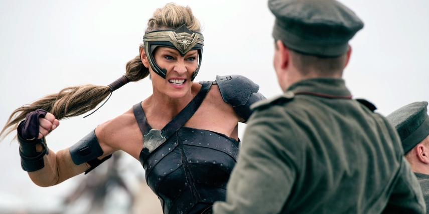 Wonder-Woman-Movie-Antiope-Combat