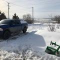 Winter in APril2